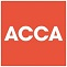 (Small) ACCA LOGO RED PROCESS 96dpi