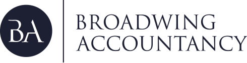 Broadwing Accountancy